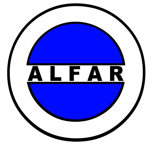 Suministros Alfar
